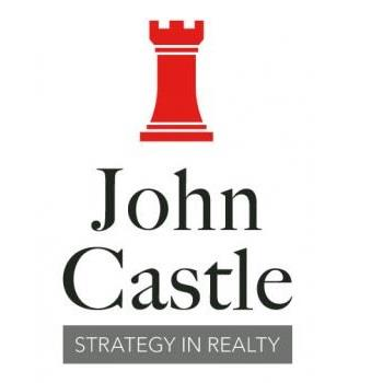 John Castle - Investment Real Estate Ottawa (613)793-7967