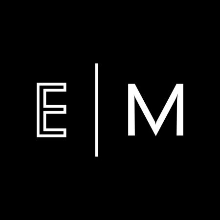 Elite Media - South Yarra, VIC 3141 - (03) 8849 9334 | ShowMeLocal.com