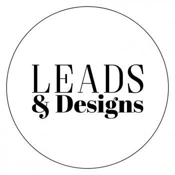 Leads & Designs
