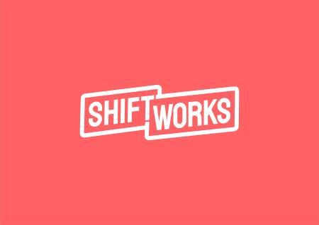 Shiftworks