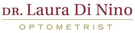 Dr. Laura Di Nino