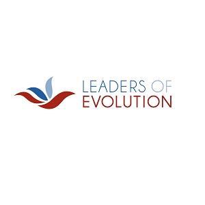 Leaders Of Evolution