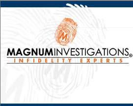 Magnum Investigations, Llc - Monroe Township, NJ 08831 - (800)688-9230 | ShowMeLocal.com