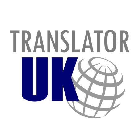 Translator UK - London, London WC2H 7HF - 020 7993 4894 | ShowMeLocal.com