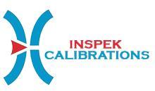 Inspek Calibrations