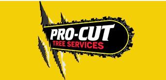 Pro-Cut Tree Services