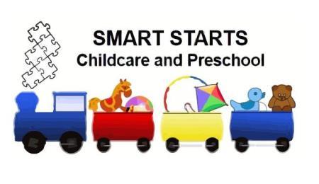 Smart Starts Child Care