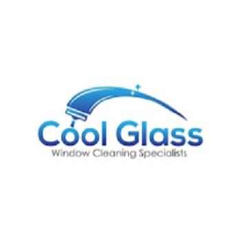 Cool Glass Window Cleaning - Calgary, AB T3H 2T8 - (403)909-7626 | ShowMeLocal.com