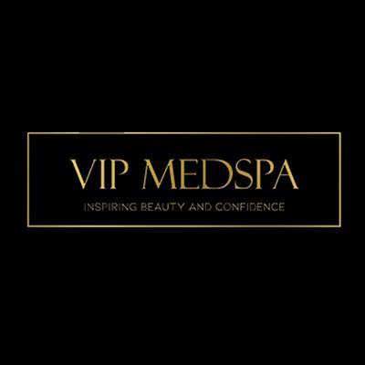 VIP MEDSPA - Georgetown, ON L7G 1J4 - (647)244-5574 | ShowMeLocal.com