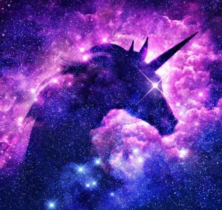 Unicorn Stabs Mold 07515 490617