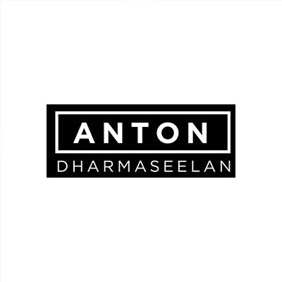 Anton Dharmaseelan Mortgages - Mississauga, ON L4Z 3K7 - (416)704-1200 | ShowMeLocal.com
