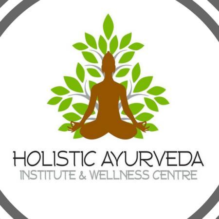 Holistic Ayurveda Institute & Wellness Centre - Ottawa, ON K2B 7H8 - (613)422-0936   ShowMeLocal.com