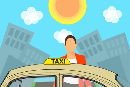 Spruce Grove And Stony Plain Taxi - Spruce Grove, AB T7X 3A2 - (780)962-8771 | ShowMeLocal.com