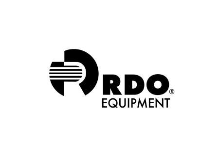 Rdo Equipment Pty Ltd - Wingfield, SA 5013 - 1300 008 608 | ShowMeLocal.com