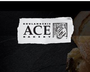 ACE Bakery - Toronto, ON M6M 2V6 - (416)241-8433 | ShowMeLocal.com