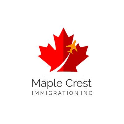 Maple Crest Immigration Inc. - Colborne, ON K0K 1S0 - (289)500-7789 | ShowMeLocal.com