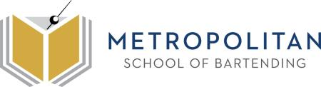 Metropolitan School Of Bartending - Calgary, AB T2P 2B3 - (403)401-0499 | ShowMeLocal.com