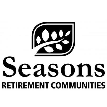 Seasons Retirement Communities - Drayton Valley, AB T7A 0A2 - (780)542-5572 | ShowMeLocal.com