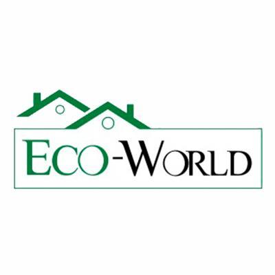 Eco-World Property Management - Burnaby, BC V5H 1Z6 - (604)438-0020 | ShowMeLocal.com