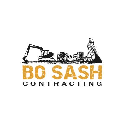 Bo Sash Contracting LTD. - Lumby, BC V0E 2G1 - (250)938-3911 | ShowMeLocal.com