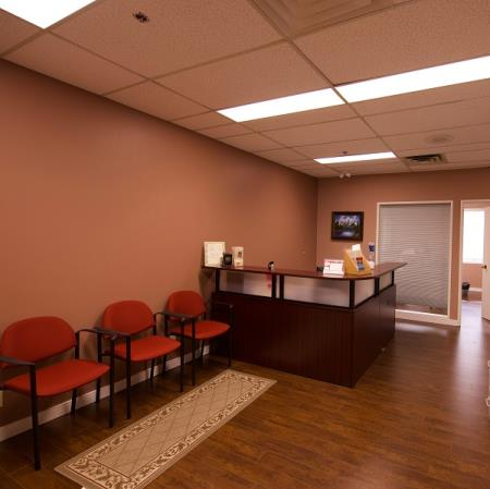 Southcentre Chinese Acupuncture Calgary (403)271-6662