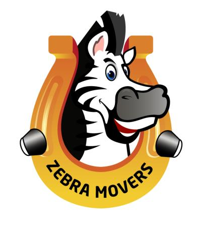 Zebra Movers Mississauga - Mississauga, ON L4Y 2S5 - (905)848-3370   ShowMeLocal.com