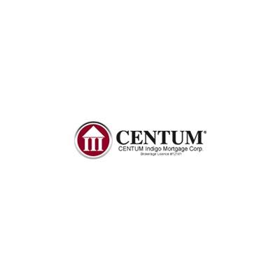 CENTUM Indigo Mortgage Corp - Mississauga, ON L5N 6S2 - (647)341-2785   ShowMeLocal.com