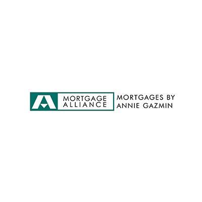 Mortgages By Annie Gazmin - Toronto, ON M2J 5B4 - (289)388-8889 | ShowMeLocal.com