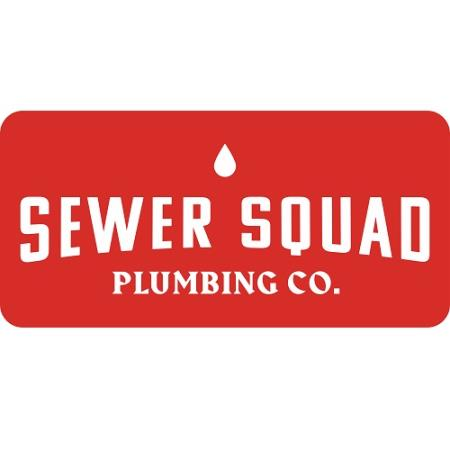 Sewer Squad Plumbing & Drain Services Ajax (416)571-8499