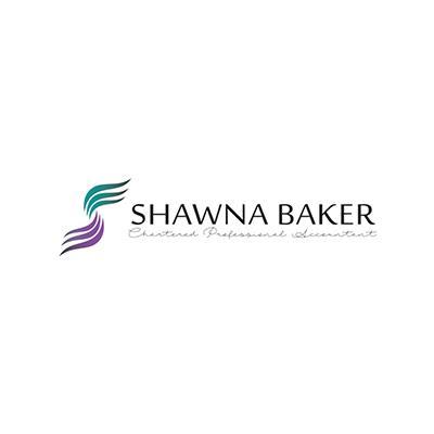 Shawna Baker - Chartered Professional Accountant - Cranbrook, BC V1C 2J3 - (250)420-7001   ShowMeLocal.com