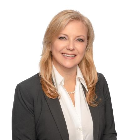 Deanna Insley - Royal Lepage Signature Realty, Brokerage - Mississauga, ON L5R 3E7 - (416)566-5277 | ShowMeLocal.com