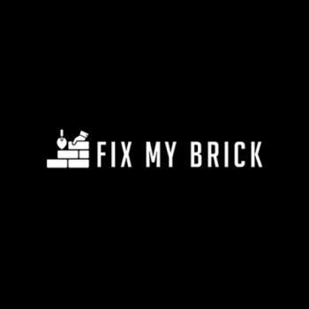 Fix My Brick - Hamilton, ON L8N 1Z1 - (905)807-0404 | ShowMeLocal.com