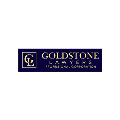 Goldstone Lawyers Professional Corporation - Mississauga, ON L5T 2J8 - (905)676-0001 | ShowMeLocal.com