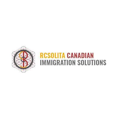 RCSolita Canadian Immigration Solutions - Coquitlam, BC V3J 3Z4 - (604)626-1506 | ShowMeLocal.com