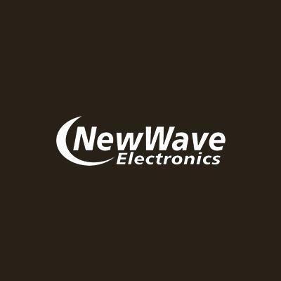 New Wave Electronics - Richmond Hill, ON L4B 3M1 - (905)770-5860 | ShowMeLocal.com