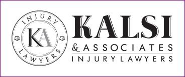 Kalsi & Associates Personal Injury Law Firm Mississauga (844)905-2993