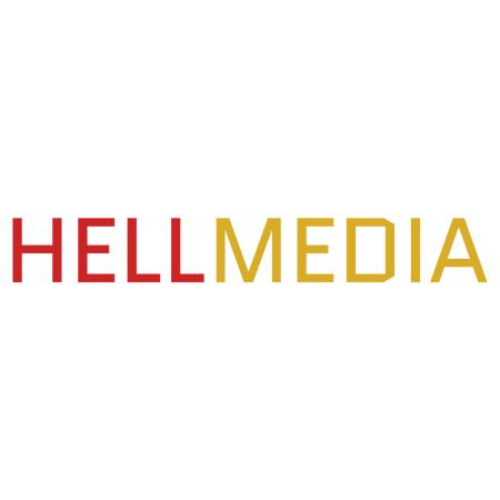 Hellmedia - Toronto, ON M5H 2Y4 - (647)812-4613 | ShowMeLocal.com