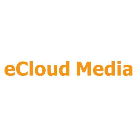 Ecloud Media - Toronto, ON M5H 2Y4 - (647)812-4613 | ShowMeLocal.com