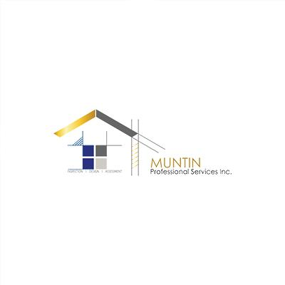 MUNTIN Professional Services Inc. - Toronto, ON M3C 2Z3 - (647)886-1289 | ShowMeLocal.com