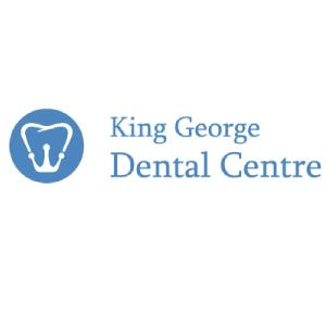 King George Dental Centre - Surrey, BC V3W 5A5 - (604)757-8079 | ShowMeLocal.com