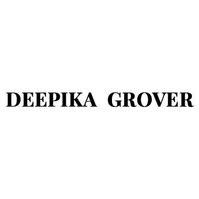 Deepika Grover - Waterdown, ON L8B 1W7 - (289)208-4469 | ShowMeLocal.com