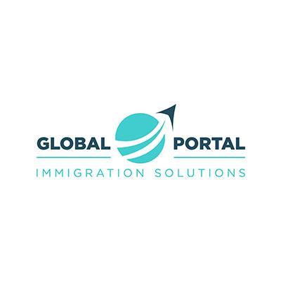 Global Portal Immigration Solutions Inc - Surrey, BC V3W 3N4 - (778)847-0787 | ShowMeLocal.com