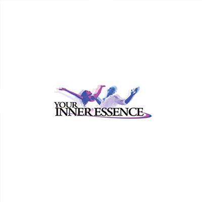 Your Inner Essence