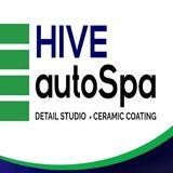 Hive Autospa - Surrey, BC V4P 1A2 - (844)575-5500   ShowMeLocal.com