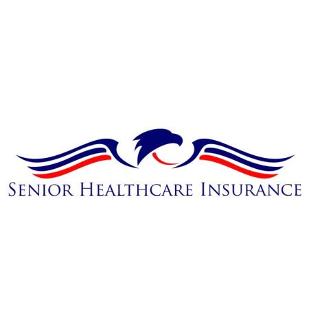 Senior Healthcare Insurance - Paragould, AR 72450 - (870)215-3136 | ShowMeLocal.com