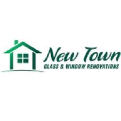 New Town Glass Ltd - West Kelowna, BC V4T 2C8 - (250)801-1525 | ShowMeLocal.com