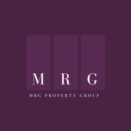Mrg Property Group - Chambers Flat, QLD 4133 - 0477 067 457 | ShowMeLocal.com