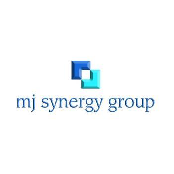 MJ Synergy Group - Virginia Beach, VA 23462 - (757)390-3337 | ShowMeLocal.com