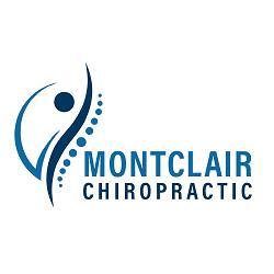 Montclair Chiropractic - Verona, NJ 07044 - (970)509-7685 | ShowMeLocal.com