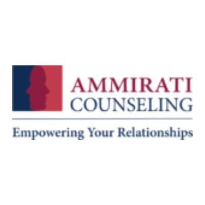 Ammirati Counseling - Chicago, IL 60015 - (847)217-7938 | ShowMeLocal.com